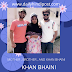 Khan Bhaini biography Real name, Lifestyle,  Age, Height , girlfriend Punjabi Singer