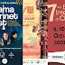 Agéndalo: festivales de clarinete en octubre. CLARIPERU