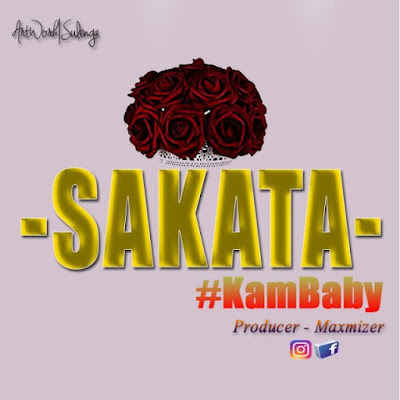 Download Audio Kambaby – Sakata
