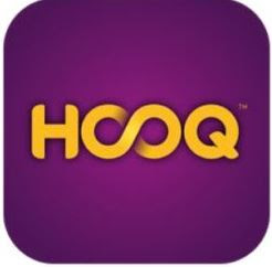 Download Aplikasi HOOQ Untuk PC/Laptop