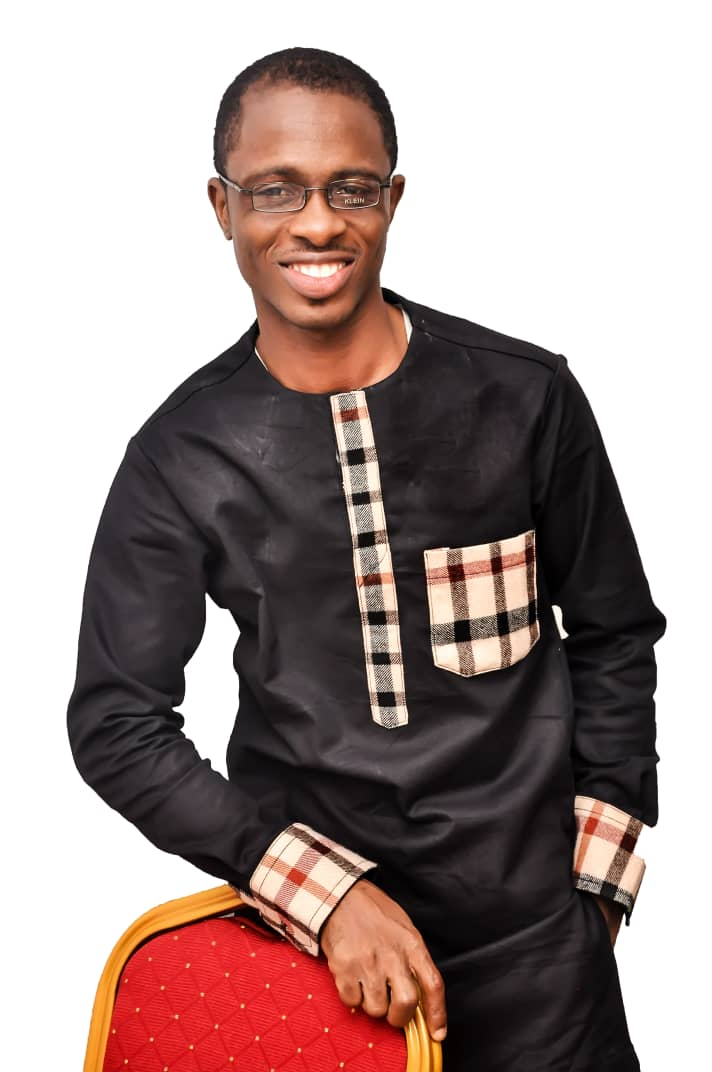 Top Most Fashion Vlogger Blogger In Nigeria 2019 Xclusive Styles