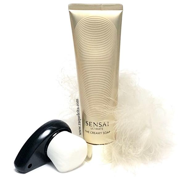 sensai-ultimate-the-creamy-soap