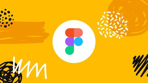 Mastering Figma: Beginner to Expert [2020] [Free Online Course] - TechCracked
