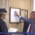 Θυροκολλήθηκε το Προεδρικό Διάταγμα για τη διάλυση της Βουλής (video)