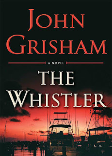 The Whistler ePub Pdf by John Grisham