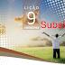 Lição 9 - O Conhecimento de Deus que conduz ao Crescimento Espiritual