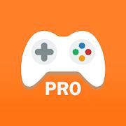 Mini-Games Pro APK v3.4