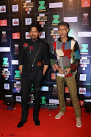 Bollywood Celebrities on the Red Carpet Of Zee Cine Awards 2017 Exclusive 053.JPG