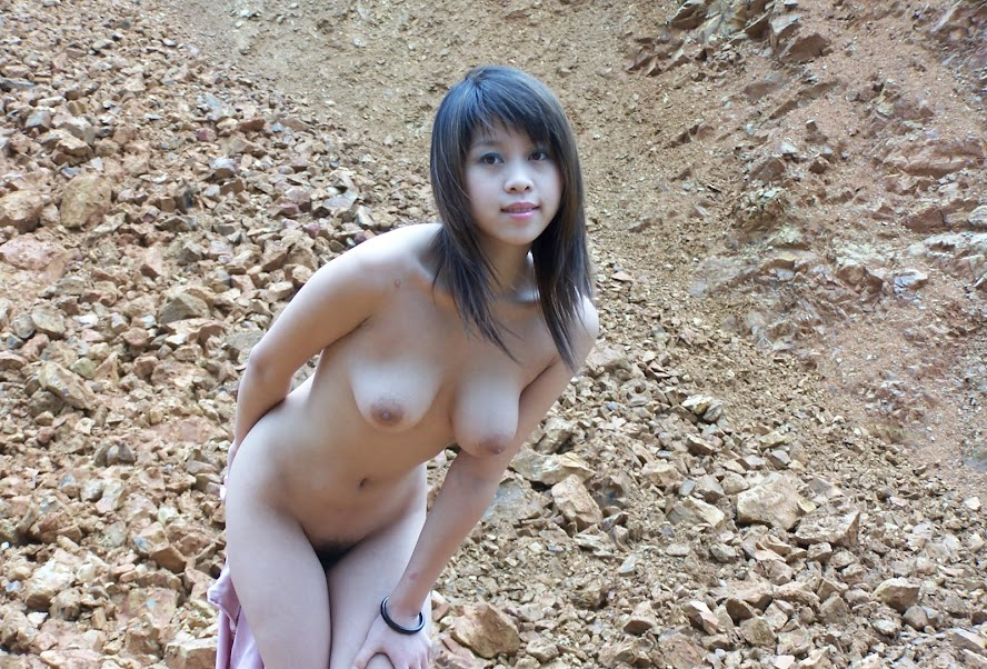 Chinese Nude_Art_Photos_-_185_-_WangJing re - idols