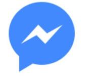 Facebook Messenger এর 21 টি গুরুত্বপূর্ণ Tips – সাথে বাংলা ভিডিও টিটোরিয়াল