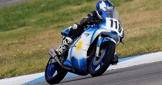 Robelito motors es el turno de la velocidad se oras aqu for Angel motors santa rosa ca