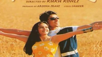 Yeh Dil Aashiqana Lyrics and  Video Song | Yeh Dil Aashiqana Movie |#Lyricstones
