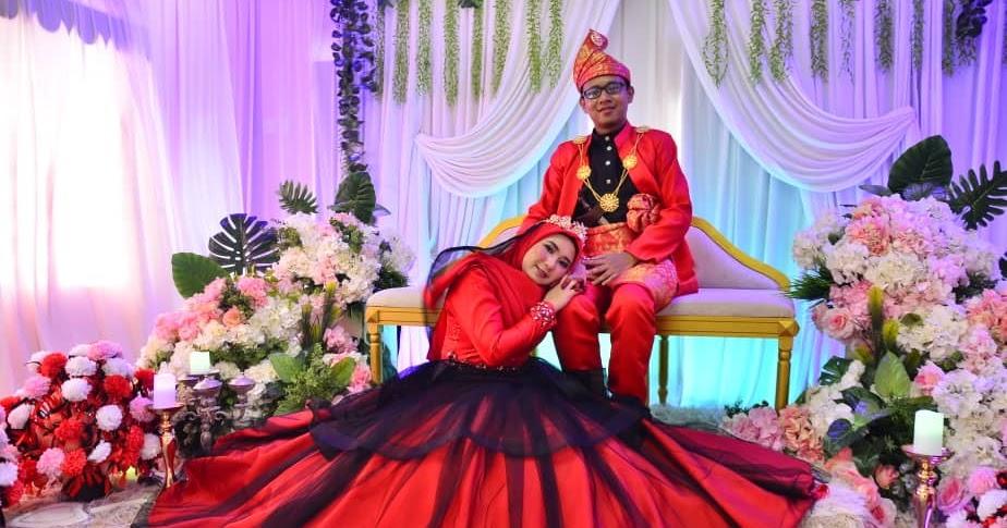 10 Prosedur Kahwin Di Johor