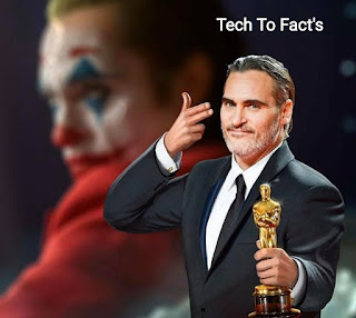 What is the monthly income of Joaquin Phoenix?
