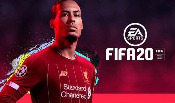 تسريبات خطيرة عن لعبة FIFA 20 و بالفيديو طريقة فتح حزمات FUT و صور اللاعبين الجدد و المزيد..