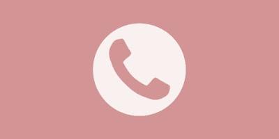 3 Cara Transfer Paket Nelpon Telkomsel Dengan Mudah