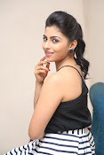 kruthika jayakumar new photos-thumbnail-48