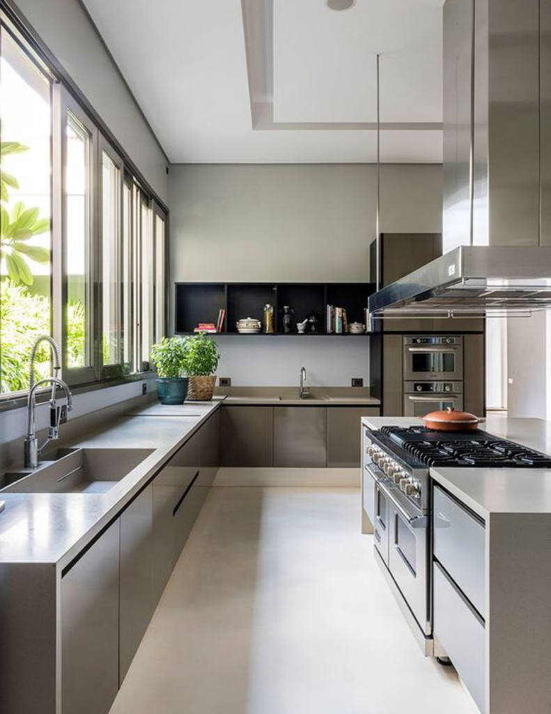 cozinha-planejada-inspiração-simples-e-moderna-4