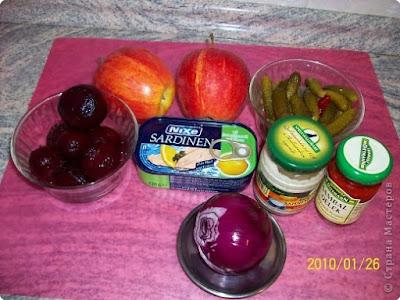 """23 февраля, блюда """"Сфера"""" салат с рыбой, блюда на 23 февраля, для детей, для мужчин, для футболистов, коллекция рецептов, коллекция салатов, оформление блюд, оформление салатов, рецепты, рецепты спортивные, салат с помидорами, салат с рыбой, салат с сардинами, салаты """"Футбол"""", салаты """"Футбольный мяч"""", салаты на 23 февраля, салаты спортивные, салаты фигурные, сардины, советы кулинарные, спорт, футбол, футбольное поле, салат футболист, салат футбол, салат футбольное поле, салат для футболиста, салат футбольный, салат футбольный мяч рецепт с фото, салат футбольное поле рецепт с фото, как сделать салат в форме мяча, как сделать салат в виде футбольного поля, идеи салатв футбол, салат футбол идеи, салат футбольное поле идеи, Салаты ФУТБОЛ: варианты рецептов и идеи оформления., футбол, футбольное поле, футбольный мяч, спорт, для футболистов, для детей, для мужчин, салаты спортивные, салаты """"Футбол"""", салаты """"Футбольный мяч"""", коллекция рецептов, коллекция салатов, рецепты спортивные, салаты на 23 февраля, 23 февраля, блюда на 23 февраля, оформление салатов, салаты фигурные, рецепты, советы кулинарные, оформление блюд, блюда """"Сфера"""" салат с морковьюфутбольный мяч"""