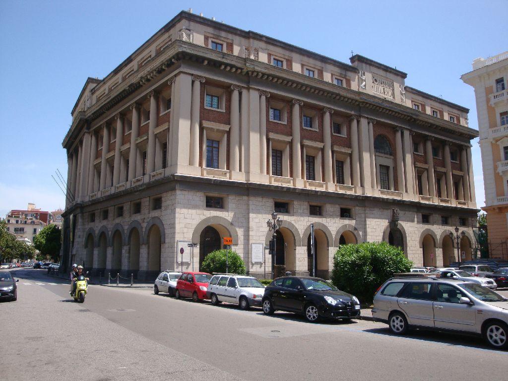 Ufficio Verde Pubblico Salerno : Andrea pellegrino il blog: guerra di manifesti compostaggio coop e