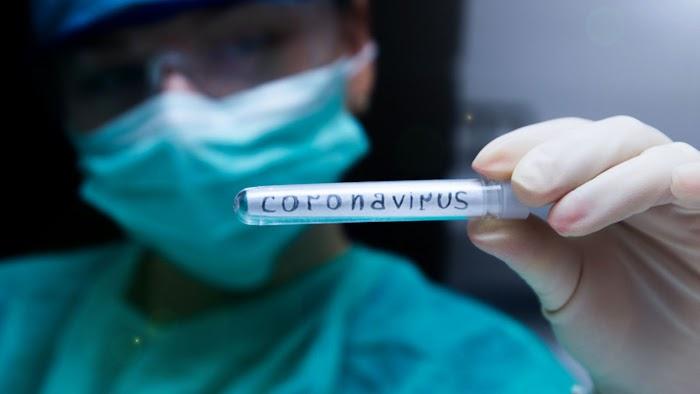 Coronavirus Nedir? Nasıl Korunulur?