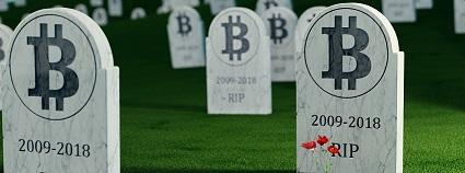 Eles vão MATAR o Bitcoin - Afirma Ele!