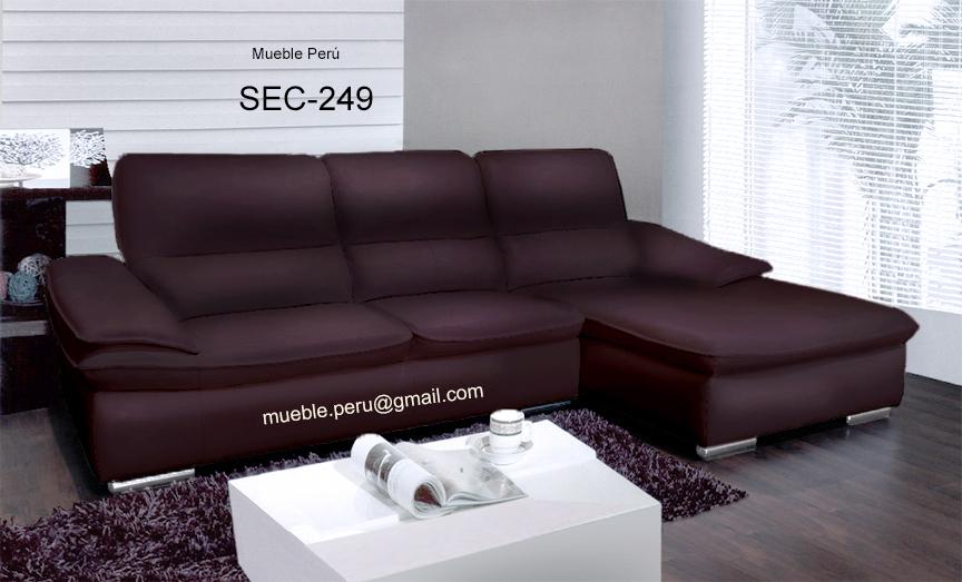 Mueble Per Muebles De Sala Muebles De Sala Seccionales