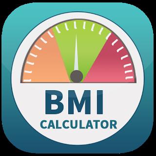 BMI Calculator Online Calculate your BMI Online