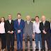 Orivaldo Luiz Gianducci recebeu o Título de Cidadão Santarritense Honorário