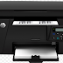 HP LaserJet Pro MFP M26NW Driver Free Download