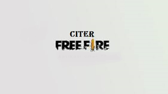 Citer FF
