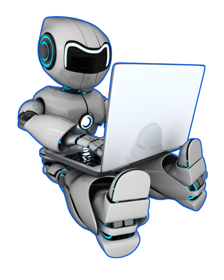 Best Forex Scalping Robot EA 2020 : DOWNLOAD NOW