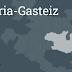 VITORIA-GASTEIZ · Encuesta Gizaker 30/07/2021: EH BILDU 7, EAJ-PNV 8, PODEMOS-IU 2, PSE-EE 6, PP 4