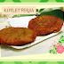 Kotlet persa: práticos e deliciosos para qualquer ocasião