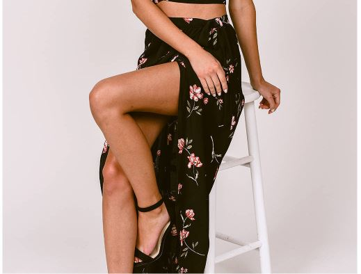 tobi.com spring collection - Shopping, Style and Us