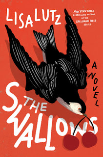 https://www.goodreads.com/book/show/35297618-the-swallows?ac=1&from_search=true