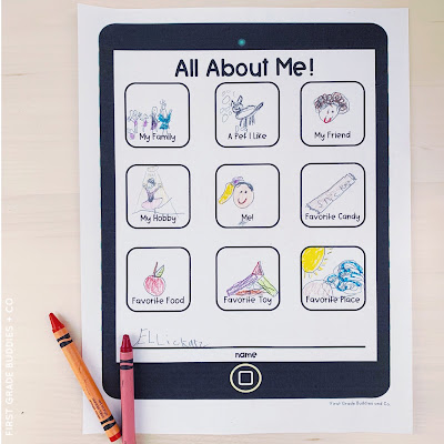 https://www.teacherspayteachers.com/Product/All-About-Me-iPad-1420911
