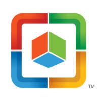 Smart Office 2 Patched Premium apk v2.4.29