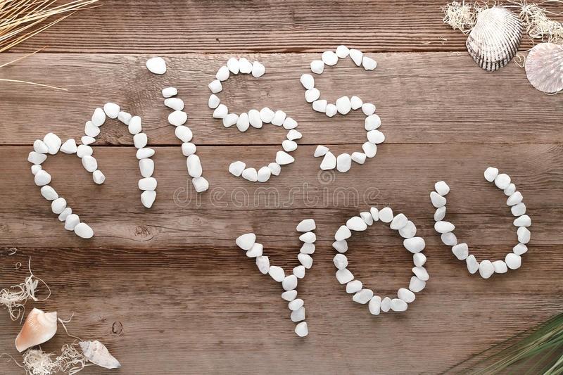 missing u images