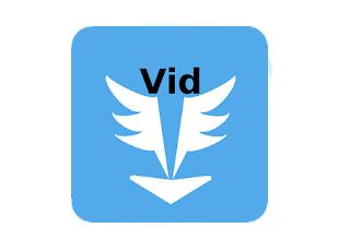 Tweet2gif Plus APK