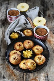 https://doriannn.blogspot.com/2019/02/mes-ptits-chaussons-aux-pommes.html