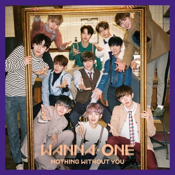 Donwload Lagu Jennie Solo: Download [MP3/MV] Wanna One