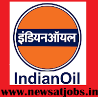 Notification-engagement-apprentices-Bongaigaon-Refinery
