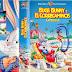 Video: Bugs Bunny y El Correcaminos La Pelicula - 1979