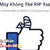 PSD Ảnh Bìa Report Dành Cho Hacker Siêu Chất