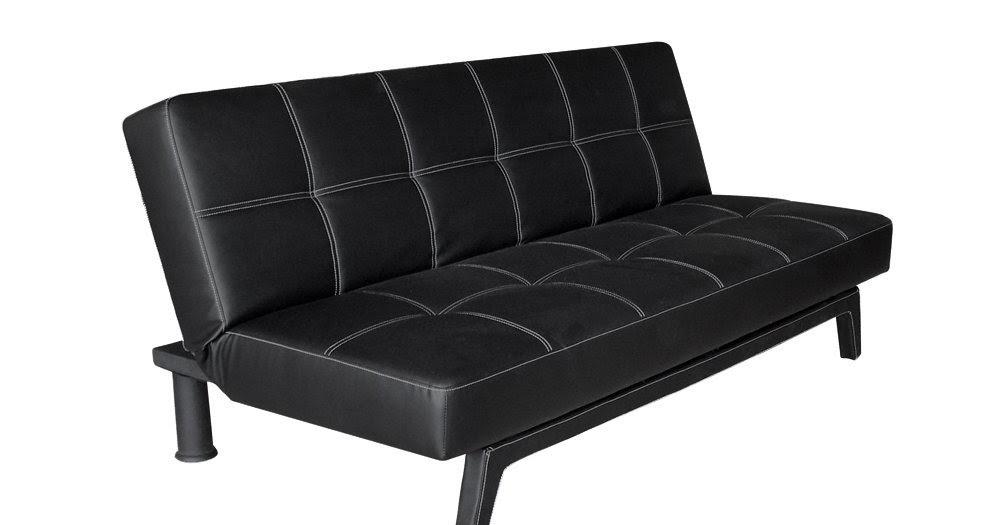 Click Clack Sofa Click Clack Sofa Bed