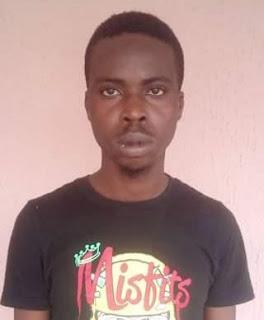 Ighofose Oyoma. Ighofose