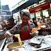 Éxodo de trabajadores de la UE amenaza sector alimentario de Reino Unido: sondeo (Reuters)