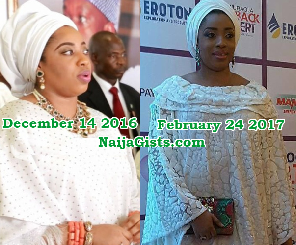 ooni ife wife delivered still birth