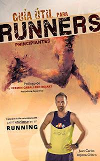 Guia Util Para Runners Principiantes: Exito En Amazon 2016 PDF